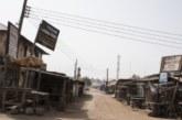 Nigeria: couvre-feu dans l'Etat de Kaduna
