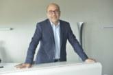 Intelcia poursuit sa croissance en Europe avec l'ouverture de son premier centre de service client multilingue au Portugal
