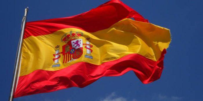 L'Espagne et sa problématique Catalane