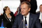 """L'UE souhaite """"les meilleures relations possibles"""" avec Londres après le Brexit"""