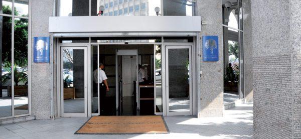 La Bourse de Casablanca ouvre en légère hausse