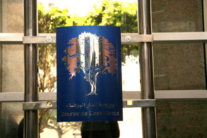 Clôture: La Bourse de Casablanca en territoire positif