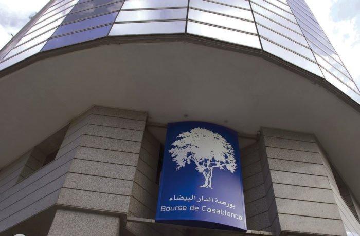 La Bourse de Casablanca ouvre sans tonus