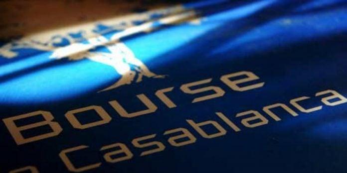 Clôture : La Bourse de Casablanca en territoire négatif