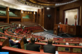 La Chambre des conseillers tient mardi sa première séance consacrée aux questions orales