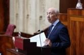 La Cour des comptes recommande une refonte de l'investissement public