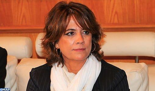 La coopération judiciaire maroco-espagnole repose sur une relation de confiance mutuelle