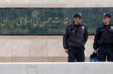 Turquie : L'ambassade iranienne évacuée suite à une alerte à la bombe