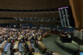 """Sahara marocain: Le Burundi pour une solution politique réaliste, """"fondée sur l'esprit de compromis"""""""