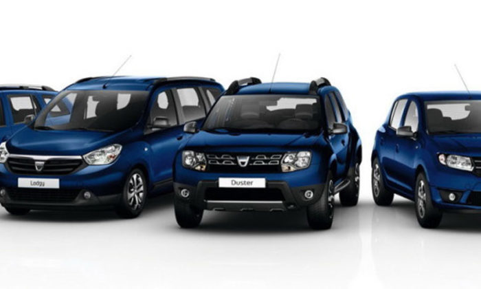 Renault compte doubler sa capacité de production à Casablanca d'ici à 2022