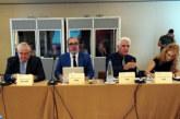 """Le mandat marocain à la présidence de l'AMAN """"couronné de succès"""""""