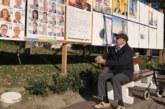 Les Belges dimanche aux urnes pour élire leurs représentants locaux
