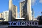 Les femmes africaines exposent à Toronto leurs ambitions entrepreneuriales au Canada
