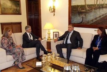 Maroc-Espagne: la coopération bilatérale au centre de rencontres à Madrid