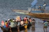 Mali: 26 morts dans le naufrage de deux pirogues dans le nord du pays