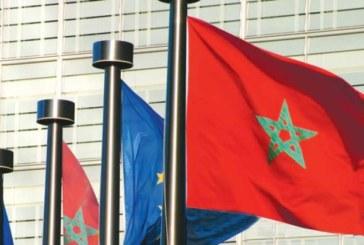 Maroc-UE: Vers un plan Marshall pour l'Afrique?