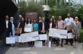 Masen récompense 9 projets d'étudiants et chercheurs marocains