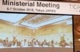 Sahara: Pourquoi le Maroc quitte la réunion préparatoire de la TICAD et dénonce l'attitude complaisante du Japon