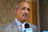 Meknès: la réhabilitation de la médina tend à créer des opportunités d'emploi