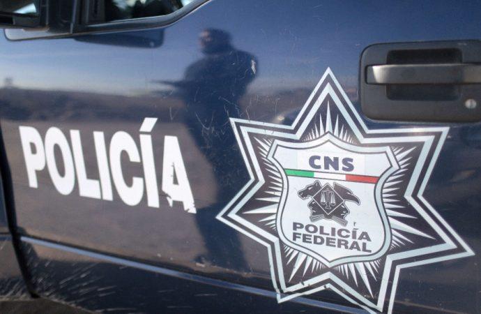 Mexique: un agent de police brûlé vif par une foule en colère dans le centre du pays