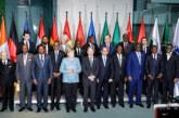 Benchaaboun appelle les investisseurs allemands à saisir les opportunités offertes par le Maroc