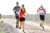 La vallée d'Ait Bouguemez accueille le 4-è Morocco Trail Race en novembre prochain
