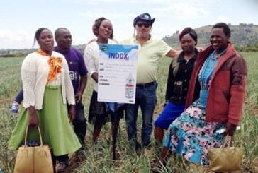 Mustapha Adarouch, une véritable performance agricole qui fait honneur à son pays
