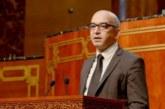 Nabil Chikhi candidat du PJD à la présidence de la Chambre des conseillers