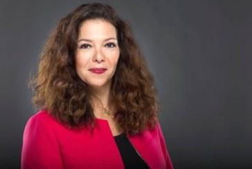 Des femmes marocaines se mobilisent pour dénoncer le sexisme qu'a subi Neila Tazi (CGEM)
