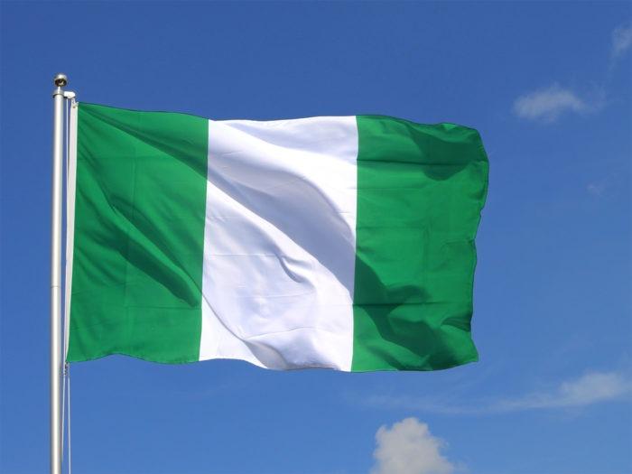 Habitat : Le Nigeria hôte de la 3è édition du FOMAHDU en 2020