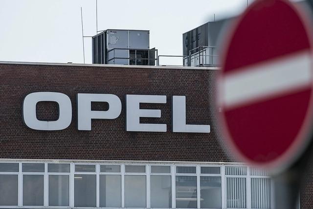 Allemagne: Perquisitions chez Opel sur fond du scandale des moteurs diesel truqués