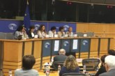 Le rôle du Maroc dans la promotion des valeurs communes des deux rives de la Méditerranée salué à Bruxelles
