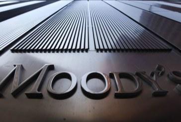 PLF 2019 : Moody's met en garde