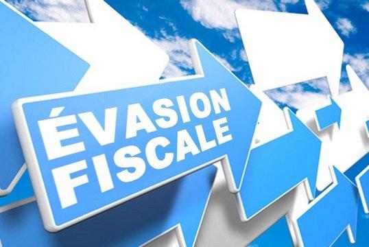 PLF 2019: Une suppression des paradis fiscaux en ligne de mire
