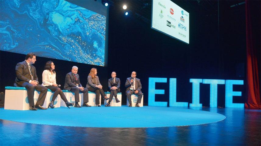 ELITE : un programme d'émergence pour les PME