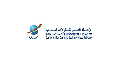 Rencontre annuelle Africaine du Pacte Mondial des Nations Unies le 14 novembre à Casablanca