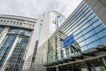 Forum AFACOM/ISESCO « Dialogue Euro-Méditerranéen au féminin » le 17 octobre à Bruxelles
