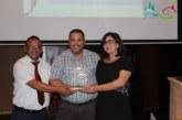 Sindibad Beach Resort décroche les Green Solutions Awards 2018 «Santé et Confort» et «Grand Prix Construction Durable»