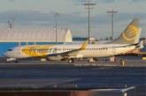 La low-cost danoise Primera Air annonce la cessation de ses activités