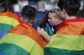 Roumanie: référendum sur l'interdiction du mariage homosexuel