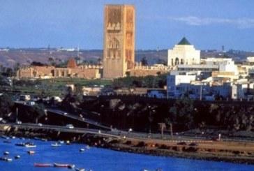 Rabat accueille le 46ème Congrès de la société francophone de chronobiologie