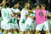 Coupe de la Confédération : le Raja en finale pour un sacre convoité depuis quinze ans