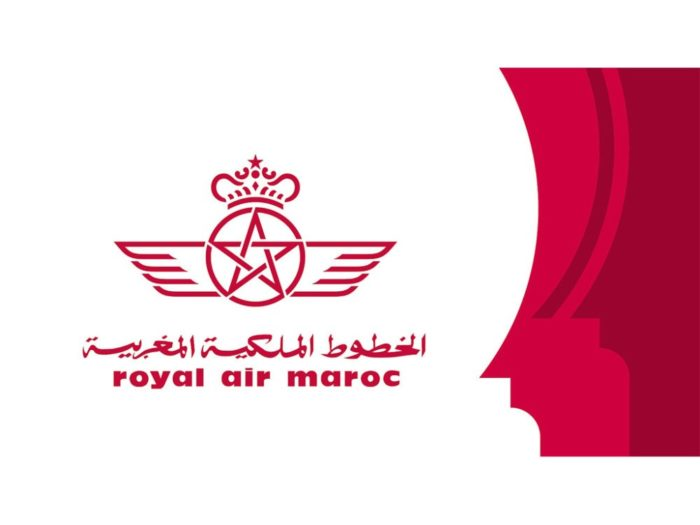 Royal Air Maroc rappelle à ses clients le maintien de l'heure GMT+1