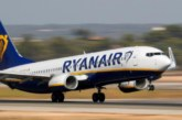 Ryanair inaugure une nouvelle ligne aérienne directe Düsseldorf-Essaouira
