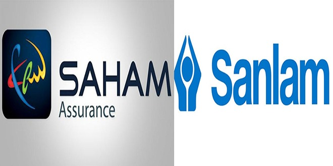 Finalisation de l'opération d'acquisition de SAHAM Finances par Sanlam Group