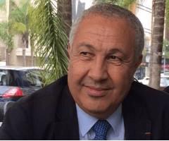 Au Maroc, le jeu des partis nourrirait-il le pessimisme ?