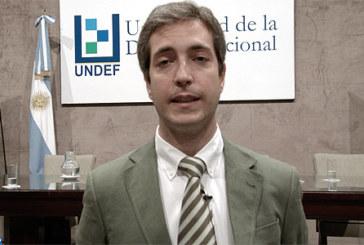"""Proposition d'autonomie du Sahara: une initiative """"réaliste et généreuse"""" pour régler le différend"""