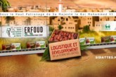 Erfoud: 9ème édition du Salon international des dattes (Sidattes) du 25 au 28 octobre