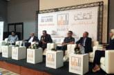 Salon maghrébin du Livre à Oujda : une manifestation culturelle de dimension internationale
