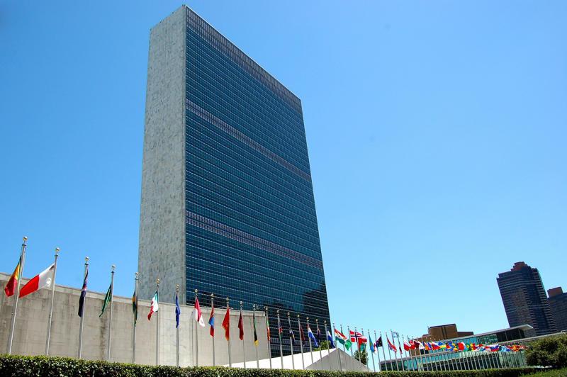 Les investissements considérables du Maroc au Sahara mises en exergue dans le rapport de l'ONU